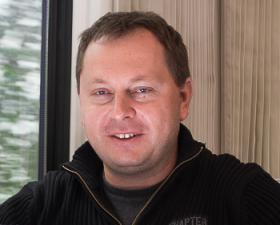 Gabriel Török