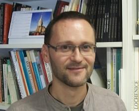 Jaroslav Řídký